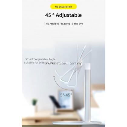 Desktop Support Mobile Phone Stand Handsfree Resting holder