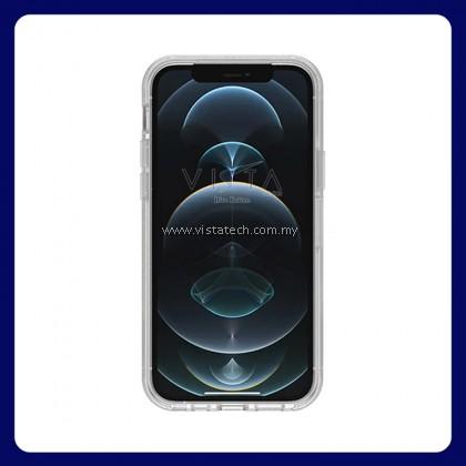 [VistaTech] OtterBox Symmetry Clear Iphone 12/12 Pro Stardust