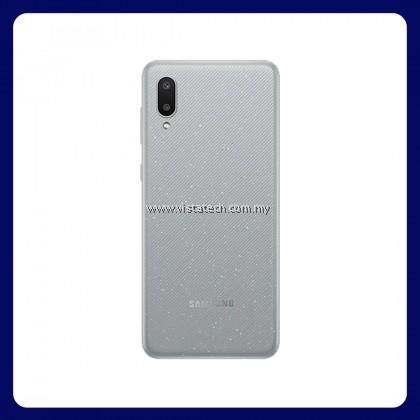 Samsung Galaxy A02 (3+32GB) Gray