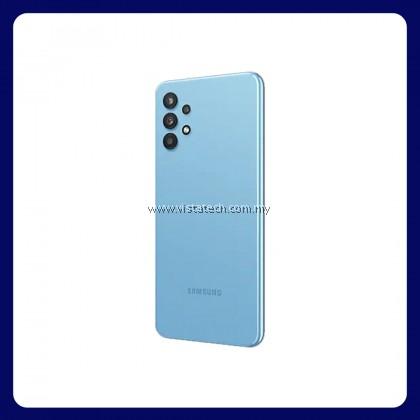 Samsung Galaxy A32 LTE(8+128)Blue