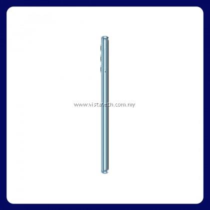 Samsung Galaxy A32 5G (8+128GB) Awesome Blue