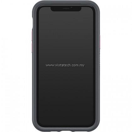 [Vistatech] OtterBox Otter + Pop Symmetry iPhone11 Pro Mauvelous